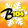 B104 Operation Snowflake Icon