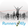 RUNNING PACE CALCULATOR Icon