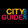 Birmingham Magazine City Guide 2010 Icon