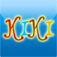 Kinderkino Icon