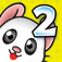 Mouse House 2 DX Icon