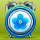 Remember Me? – for iOS 4 Icon