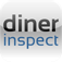 DinerInspect Icon