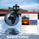 Sanford Travel Guides Icon