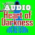 Audio-Heart of Darkness Study Guide for iPad Icon
