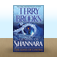 The Elves of Cintra by Terry Brooks Icon