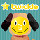 Twickle Animal Version Icon