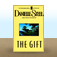 The Gift by Danielle Steel Icon