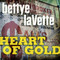 Heart of Gold (Remastered) - Single