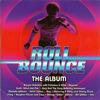 Bounce, Rock, Skate, Roll - Vaughan Mason & Crew