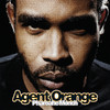 Pharoahe Monch - Agent Orange (Single Version) [EX]
