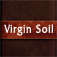 Virgin Soil by Ivan Turgenev Icon