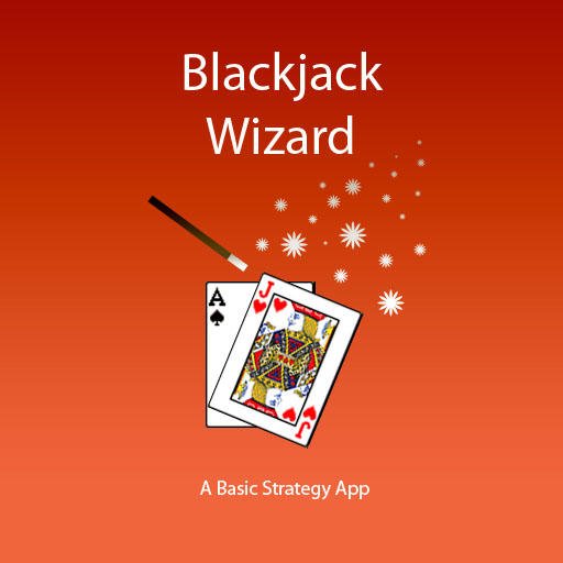 Blackjack Wizard: A Basic Strategy App