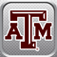 TAMUMobile Icon