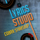 Cobra Starship Lyrics Studio Icon