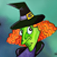 Warty the Witch and the Vanishing Voice Icon