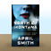 North of Montana by April Smith Icon