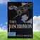 The Panchronicon, by Harold Steele MacKaye Icon