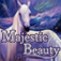 Lassen – Majestic Beauty Icon