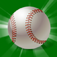BallparkIt Icon