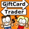 GiftCard Trader Icon