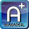 AplusManager Icon