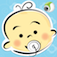 iBabyVideo (Webcam Baby Monitoring) Icon