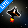 Colossal Lite Icon
