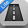 FirstMile Lite – The Personal Mileage Tracker Icon