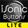 iSonic-Buttons Lite Icon