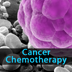 Cancer and Chemotherapy Icon