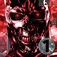 Terminator: Salvation #1 FREE Icon
