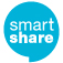 SmartShare Blog App Icon