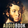 Пушкин inBook.audio Icon