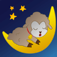 Night Bliss Icon
