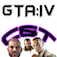 GTA:IV C&T Icon
