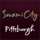 SwamiCity Pittsburgh Icon