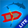 iFisherman Lite Icon