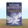 Dark Justice by William Bernhardt Icon