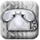 Chrome Dialer Icon