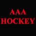 AAA HOCKEY HD Icon