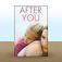 After You by Julie Buxbaum Icon
