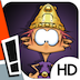 Game over Vol.5 : Walking Blork – HD Icon