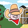 Simon's Farm Icon