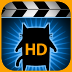 MovieCat! HD Icon