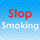 Stop Smoking Forever – Hypnosis by Glenn Harrold Icon