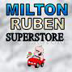 Milton Ruben Superstore for iPad Icon