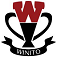 Winito Athletics Icon