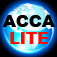 LITE ACCA P4 Advanced Financial Management Icon