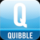 Quibble Icon